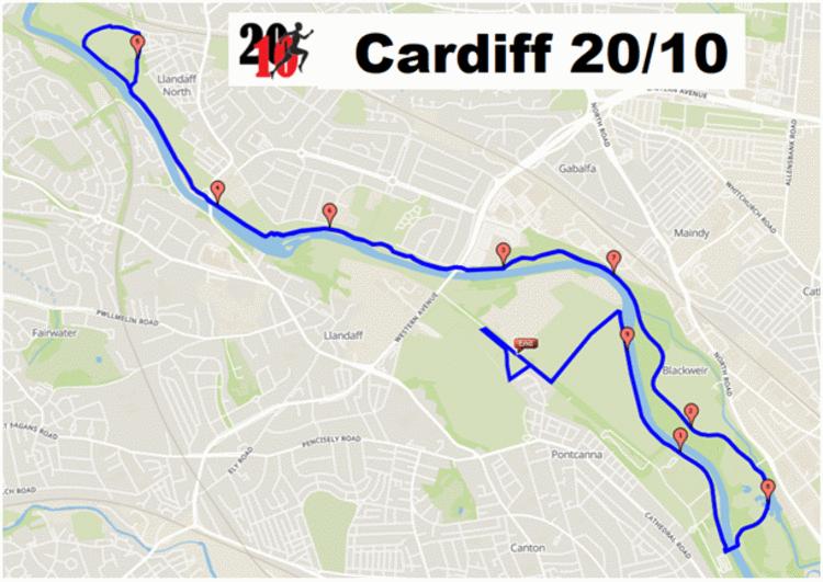 Cardiff-20-Miles