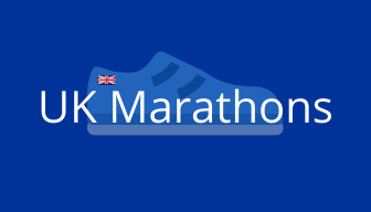 Card image for UK marathons